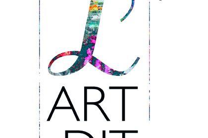 Éditeur invité : L'Art dit