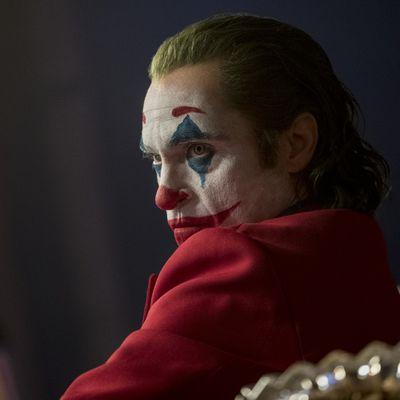 [PODCAST] Le Joker est un As, grâce à Todd Phillipps et Joaquin Phoenix