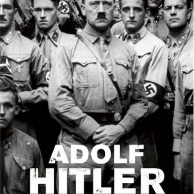 « Adolf Hitler, la séduction du diable » : l'emprise du mal