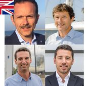 Wave of appointments in the Bénéteau Group's Boat Division - Yachting Art Magazine