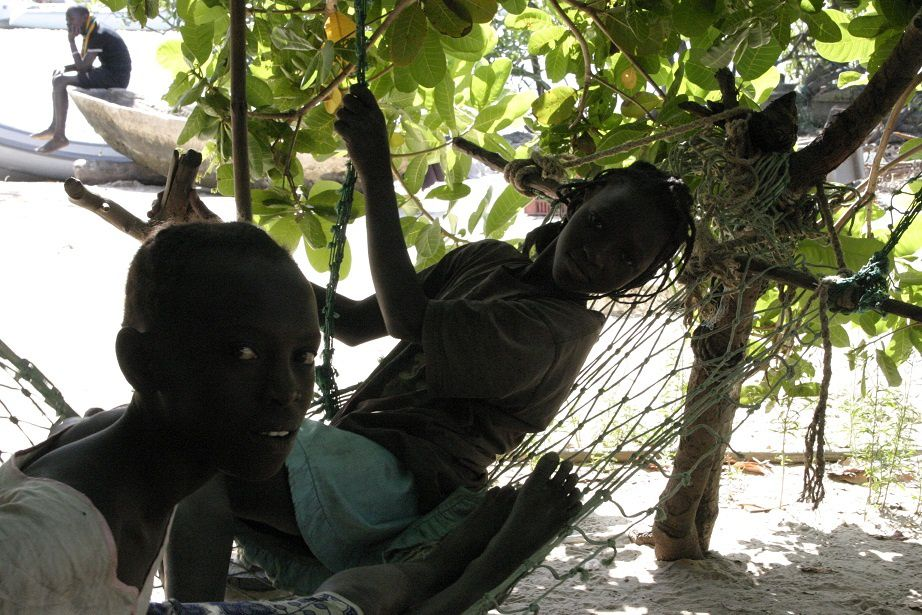 Album - Senegal-2013