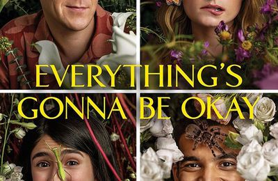 Everything's gonna be okay (saison 2)