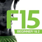 Forever Living Products Benelux - M705_F15_BEGINNER_Belgique_Luxembourg_FR - Pagina 1