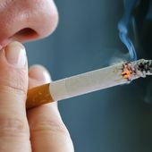Japanese firm gives non-smokers extra six days holiday to compensate for cigarette breaks