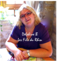 Le blog des fils du Rhin