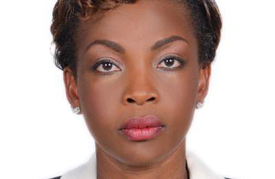 Orabank Côte d'Ivoire: Sylvie Yao Bassante veut imprimer sa marque dans l'ombre