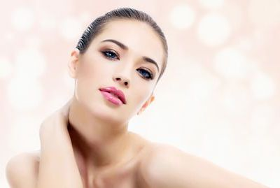 Mobile Botox Injections- Get rid of those wrinkles
