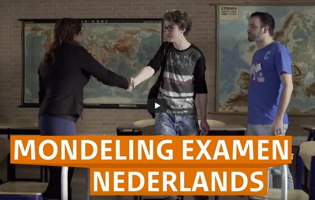 L'insant néerlandais du jour (2021_06_09): mondeling