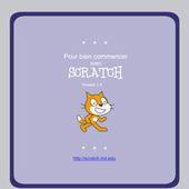 A propos de Scratch | imagine - programme - partage