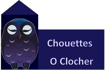 2ème Edition de la Chouette O Clocher