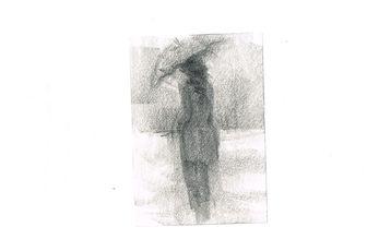 """""""Femmes en filigrane"""" : Les textes"""