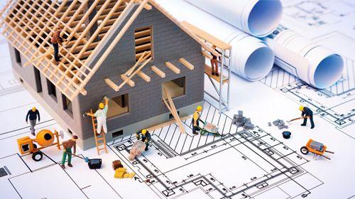Blog en constructionNe