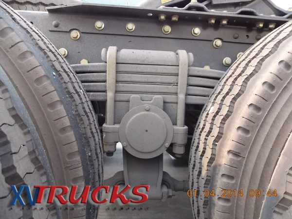 Camions Faw - Camions grues - Camions frigorifiques - Camions Plateaux - Camions porte engins - Camions fourgons - Camions tracteurs , porteurs ,4x2 - 6x2 - 6x4 - 8X4 - Camions citernes  - Camions speciaux  - : info@xvtrucks.com