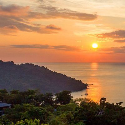Top Vacation Rentals in Manuel Antonio That Are Worth Considering
