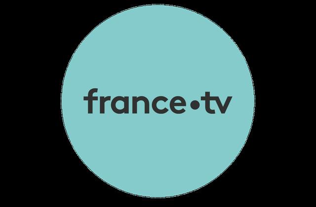 Nomination à France Télévisions : Manuel Alduy, directeur du cinéma et du développement international.