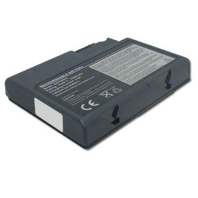 Où trouver des batteries pour les ordinateurs portables Acer ?