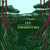 LES FOSSOYEUSES - Marchialy