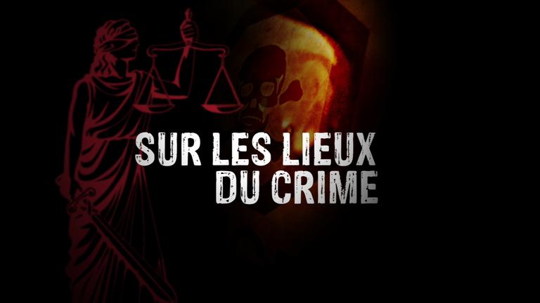 Réunion la 1ère vous propose de (re)voir la collection « Sur les lieux du Crime » !