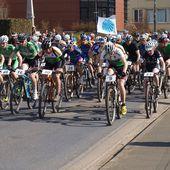 Détail de la course cycliste, détail de l'organisation | Normandie Cyclisme