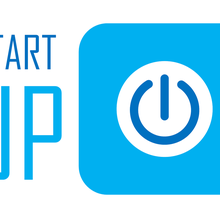 Zoom concours pour Startups