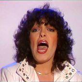 A La Carte - Ring Me Honey (Show Express 27.11.1980)
