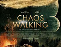 Chaos Walking (2021) de Doug Liman