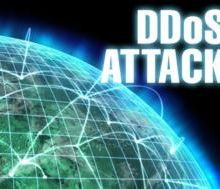 Feedly, Evernote et Deezer victimes d'attaques DDoS