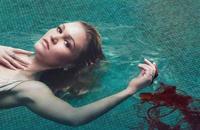 Riviera, nouvelle série diffusée dès ce soir sur Altice Studio