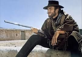 Et pour quelques dollars de plus ( For a few dollars more )