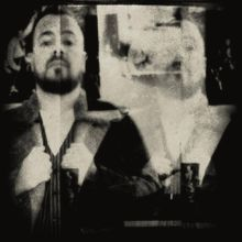 Rev Frost Presents…A Bloody Reverend Mix part 1!