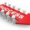 3 Hurdles You Must Overcome For Successfully Boosting Lead Generation In India