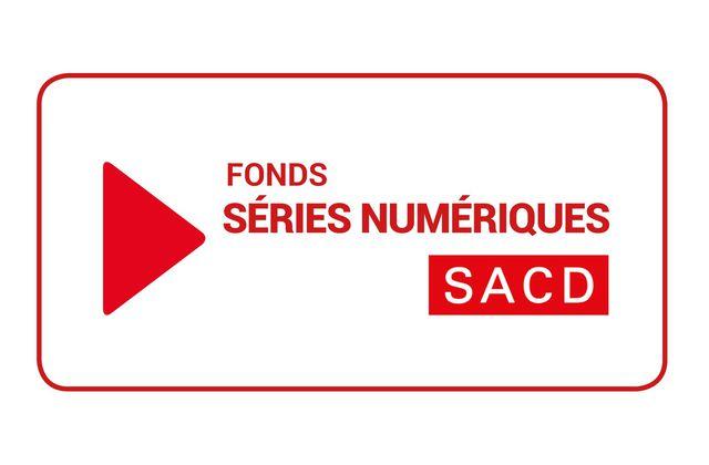 Fonds SACD Séries Numériques : Lancement de l'appel à projets de la 2ème édition.