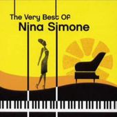 Nina Simone- Mr Bojangles + Lyrics