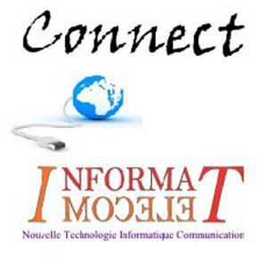 Informatelecom