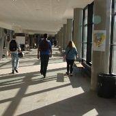 Un rapport de l'Inspection générale promeut le lycée polyvalent contre le lycée des métiers