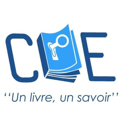 Club de Lecture et d'Ecriture (CLE)