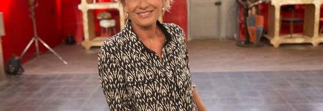 """Sophie Davant débarque en prime-time avec """"Affaire Conclue"""" ce soir sur France 2"""