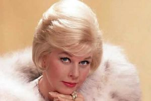 Philip French's screen legends No 7: Doris Day 1924-