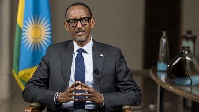 RDC-exploitation illicite de l'Or et du Coltan: des nouvelles preuves de l'Onu qui accablent le Rwanda