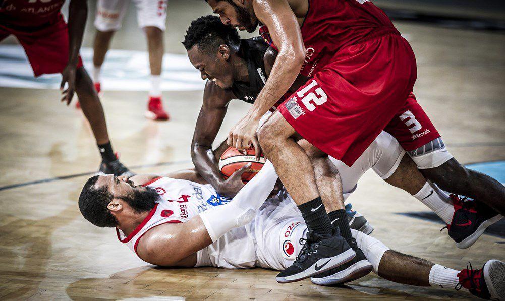 AfricaLeague : le Primeiro d'Agosto remporte son 9ème titre continental