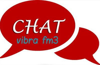 Chat para chicas - chat juegos de chicas