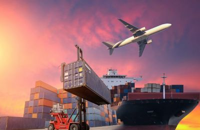 Tips In Choosing Among The Leading Cargo Companies in Afghanistan