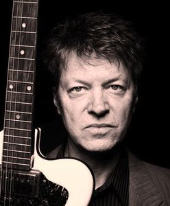 "Nels CLINE : ""Lovers"" (Blue Note / Universal)"