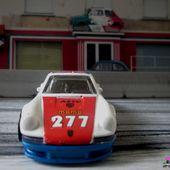 71 PORSCHE 911 HOT WHEELS 1/64. - car-collector.net