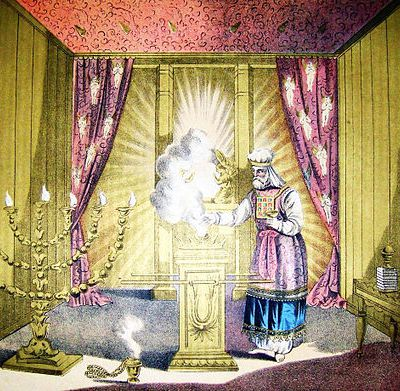 Lino y Púrpura (I)