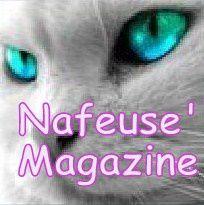 Si vous aimez Nafeuse'magazine !