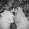 Reportage mariage du 08/11/14, Mérignac