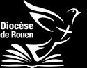 Mission ouvrière - Diocèse de Rouen