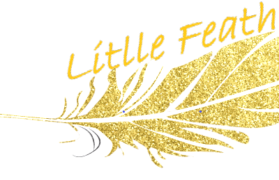 little  feather : Blog beauté