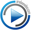 Le blog de arabeevideo.com